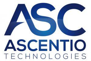 Ascentio