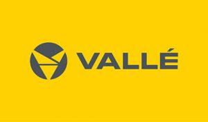 Vallé